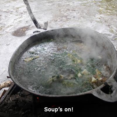 4-Nica-Soups-On