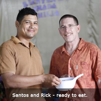 5 Nica-Santos-and-Rick